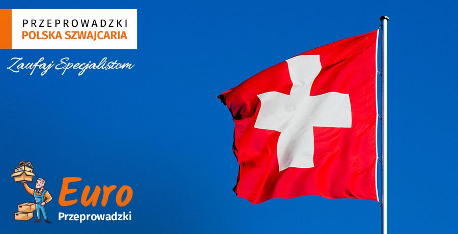 przeprowadzki Polska Austria